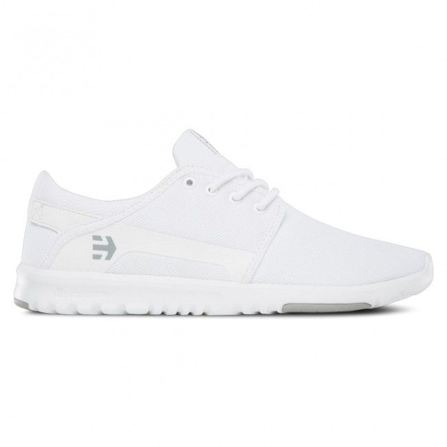 abdfa945b4 Scout shoes for women by Etnies.