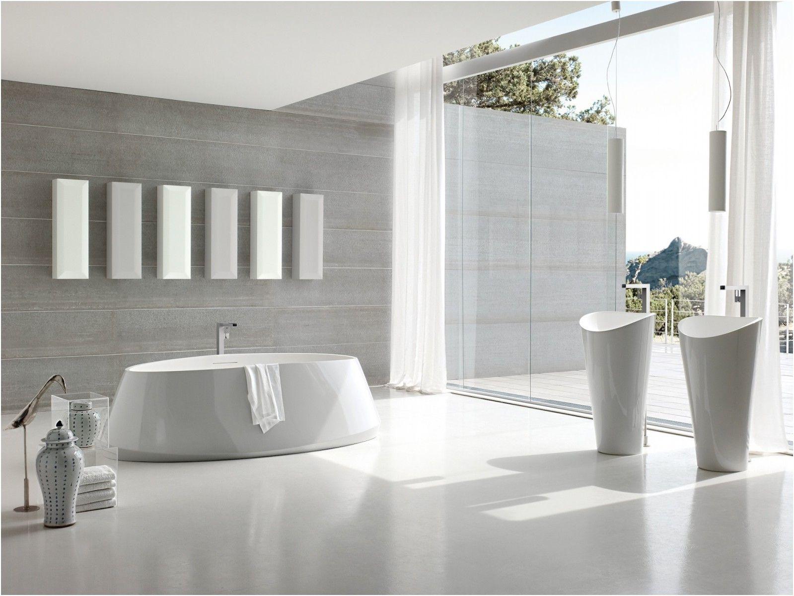 Ultra Modern Italian Bathroom Design From Italian Bathroom Classy Ultra Modern Bathroom Designs Design Decoration
