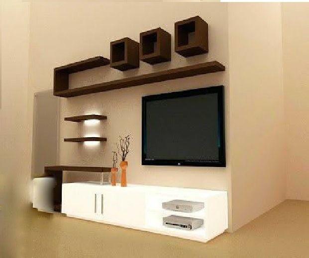 900 Tv Unit Design Ideas Tv Unit Design Design Living Room Tv