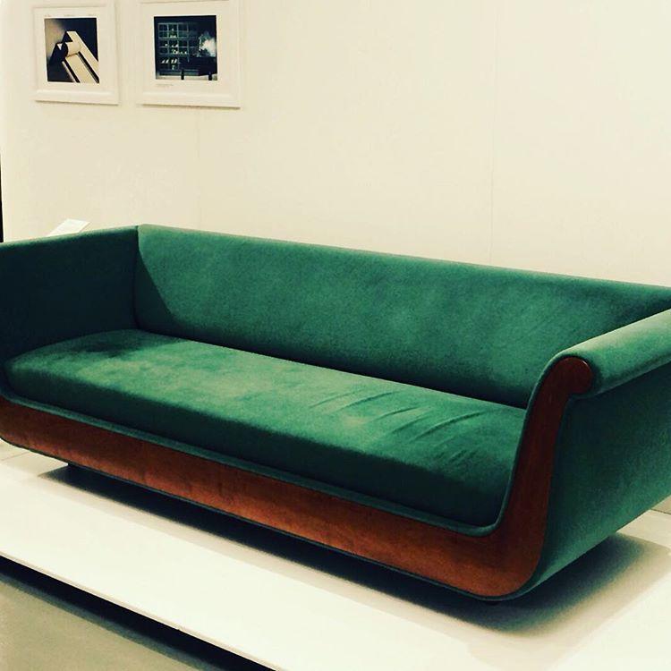 divano sofa primafila by lucameda visitmilan in the