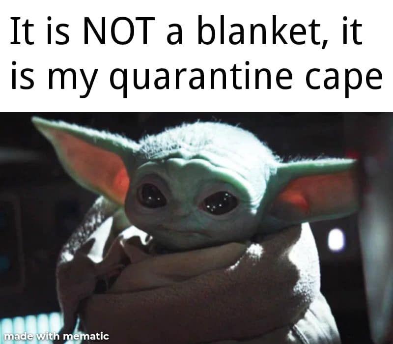 Pin By Mileslindow On Baby Yoda Star Wars Memes Yoda Wallpaper Yoda Images