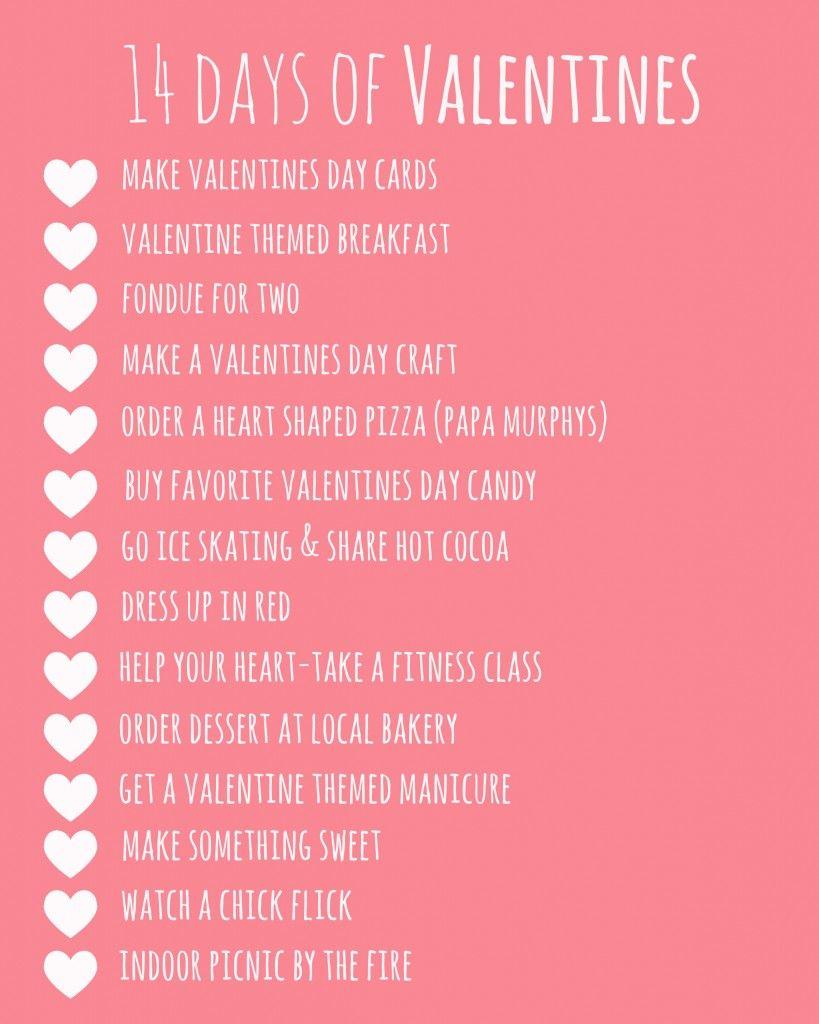 ffb994b73b414a38e94fb856b1bd628a - How To Get A Valentine On Valentine S Day