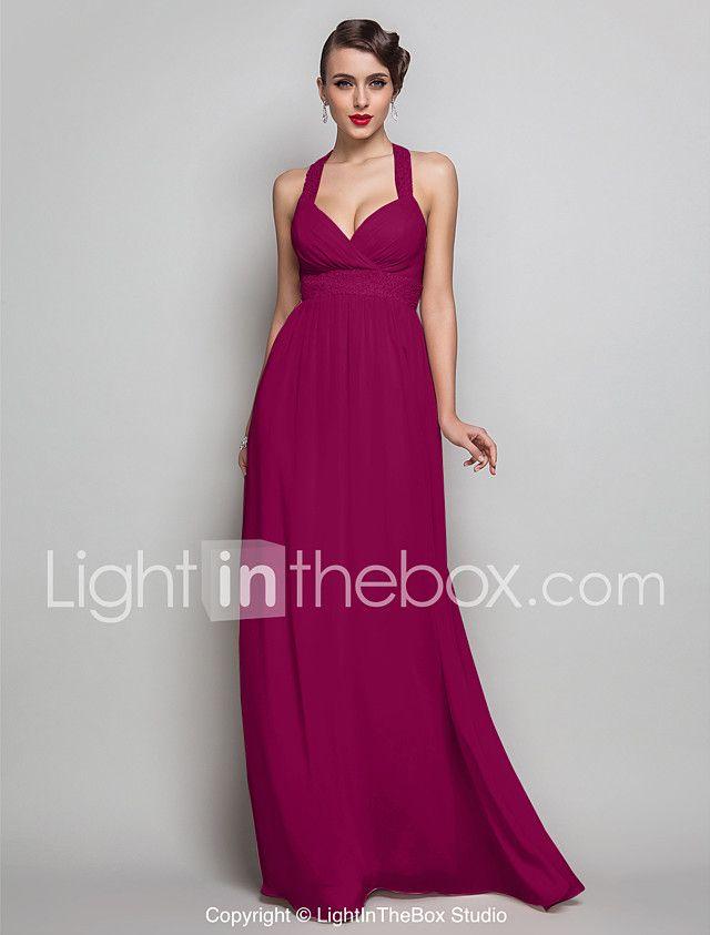 Lujo Alquiler De Vestido De Novia Las Vegas Patrón - Vestido de ...