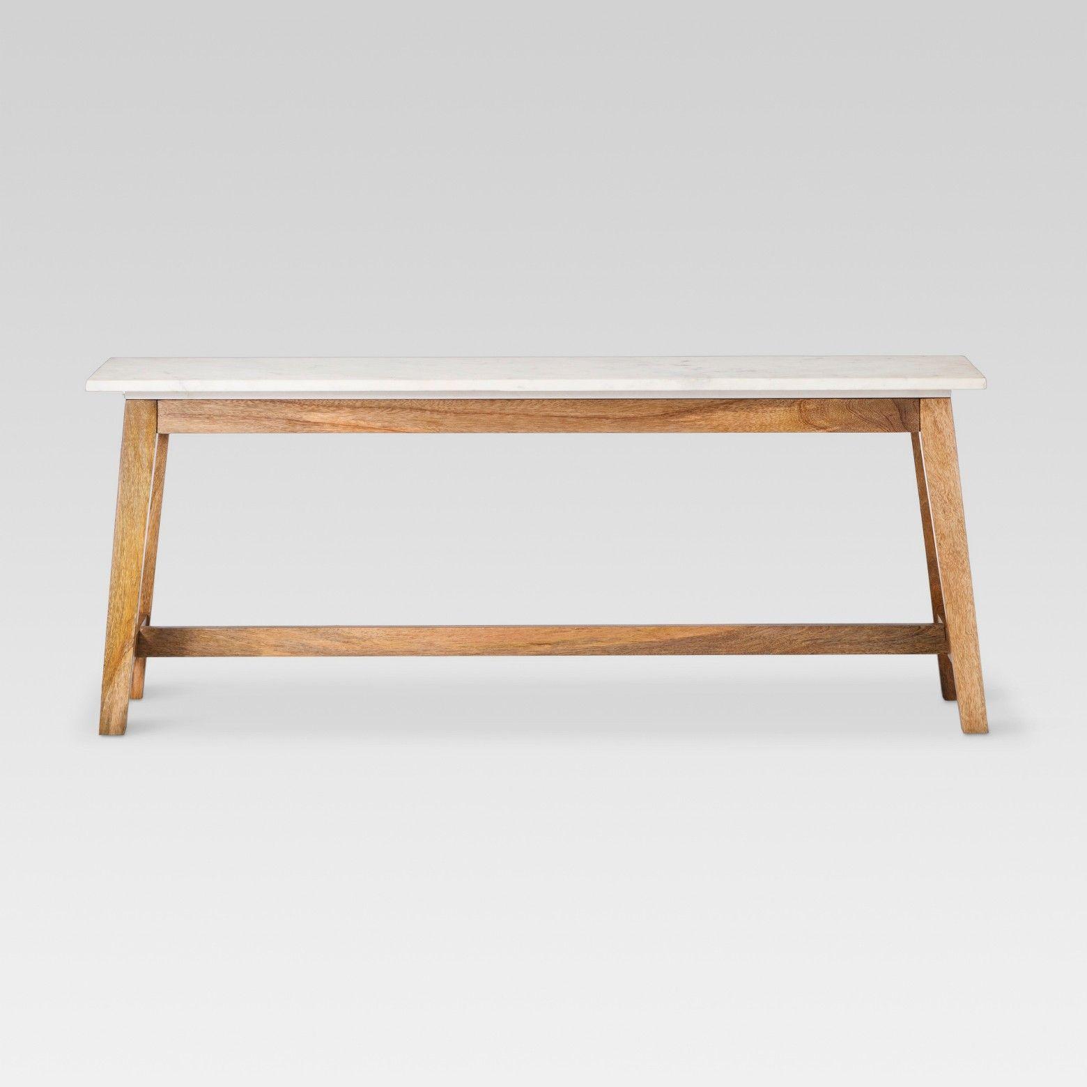 Lanham Coffee Table White Threshold Target Coffee Table
