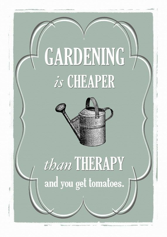 Amazing Funny Garden Sayings And Quotes. QuotesGram