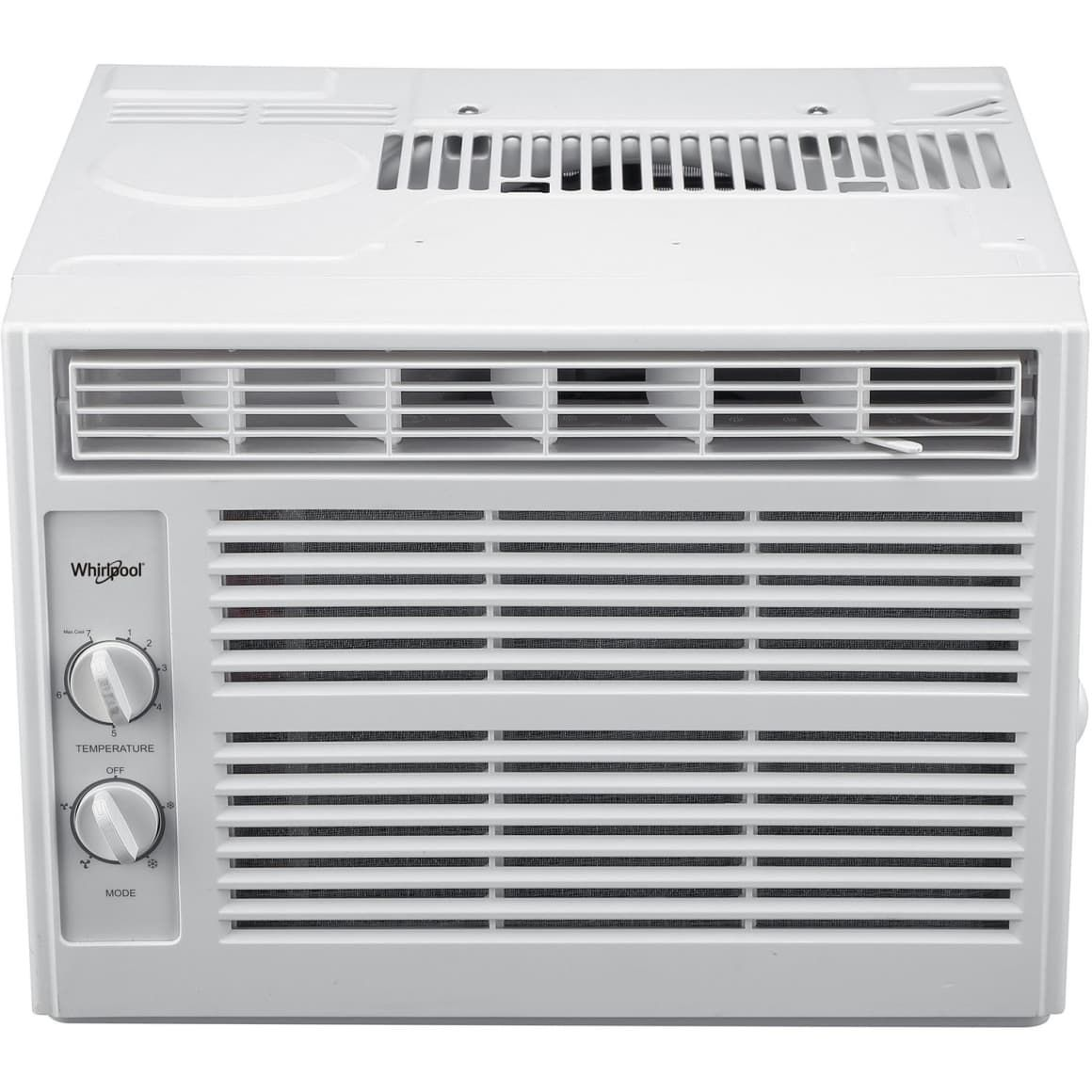 The Best Window Ac Units To Keep Your Home Air Conditioned Apartment Therapy Window Air Conditioner Best Window Air Conditioner Air Conditioner