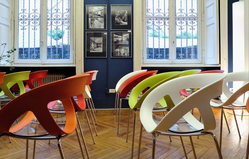 mobilier restaurant bar terrasse pinterest. Black Bedroom Furniture Sets. Home Design Ideas