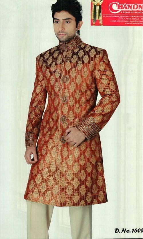 indian men suits - Google Search | Indian men suits | Pinterest ...