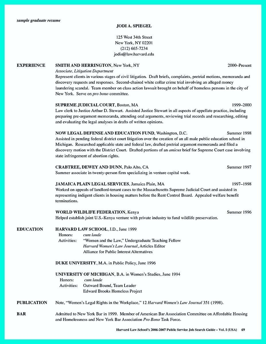 Skills And Accomplishments Resume Examples In 2021 College Application Resume College Resume Template Resume