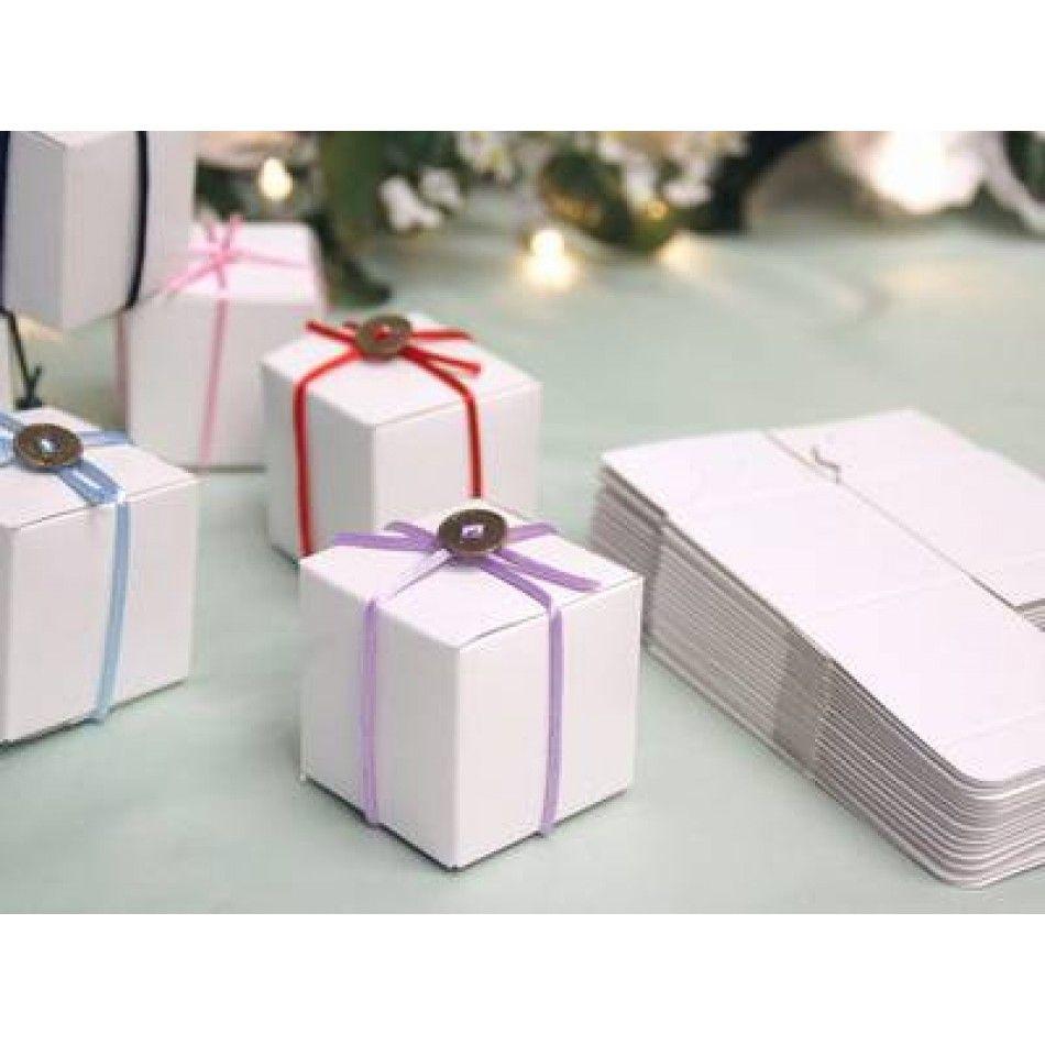 White Boxes Wedding Favor Boxes Wedding Supplies Wholesale Diy Wedding Supplies