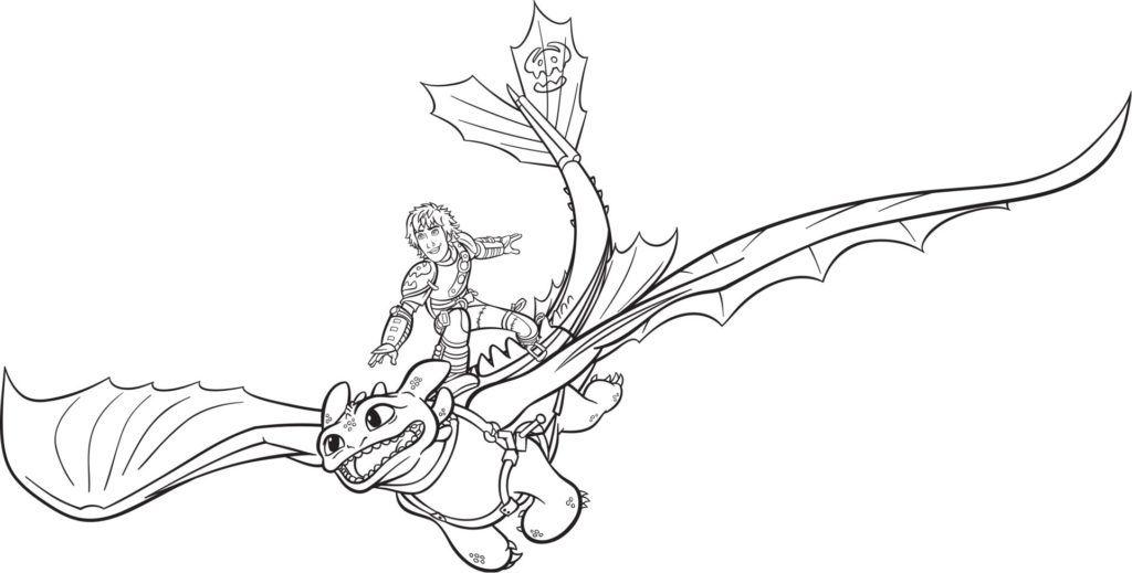 dragons ausmalbilder  mytoysblog  ausmalbilder