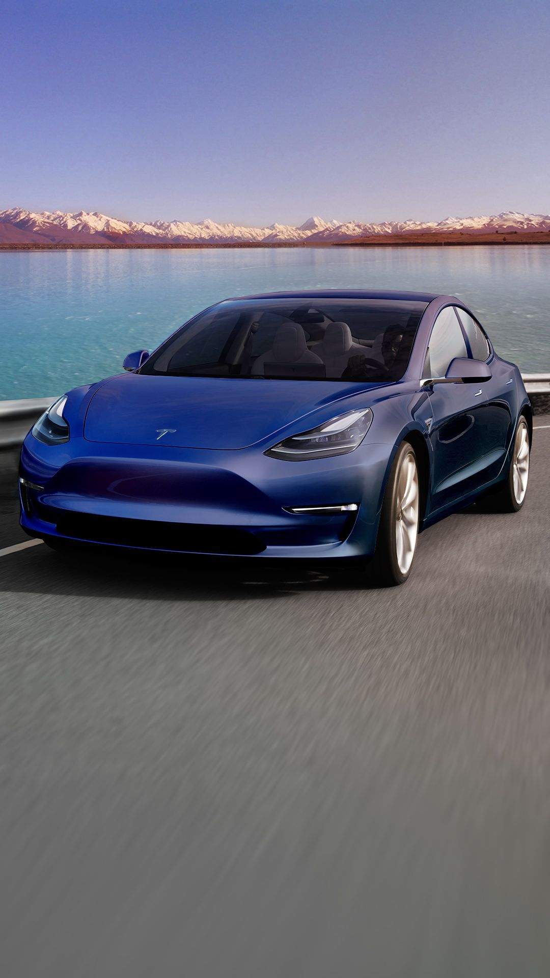 Tesla S Wallpaper · HD Wallpapers Tesla model, Tesla, S