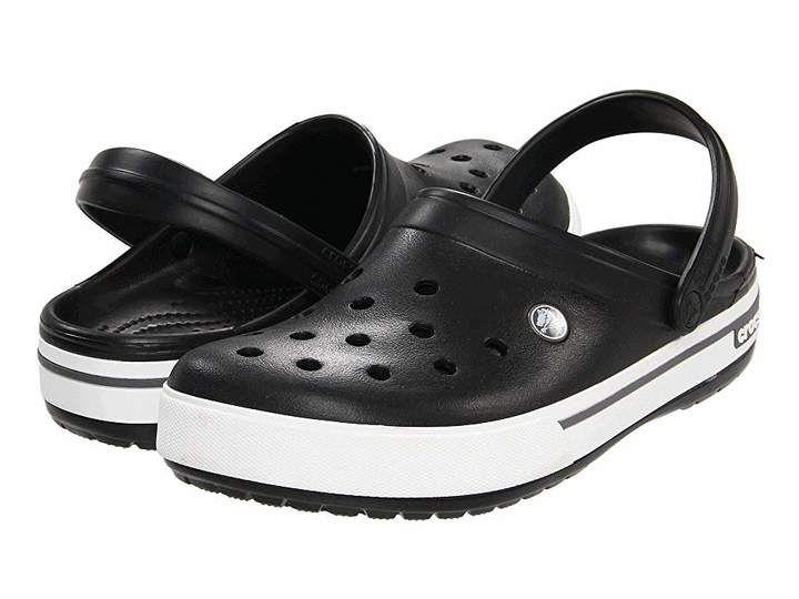 769579a7b6 Crocs Crocband II.5 Clog Clog Shoes