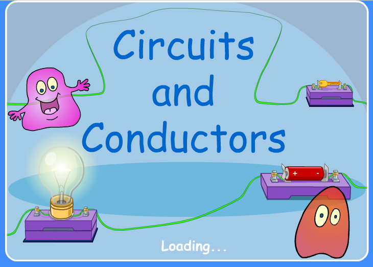 Circuits and conductor interactive activity bbc science clips circuits and conductor interactive activity bbc science clips urtaz Image collections