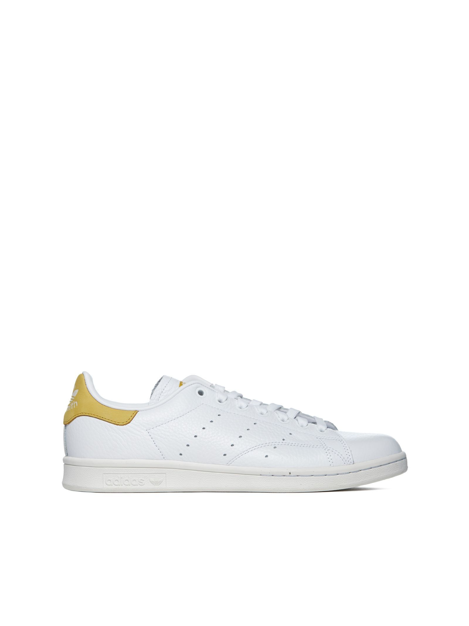 half off fff19 a0b9c ADIDAS ORIGINALS STAN SMITH SNEAKERS.  adidasoriginals  shoes