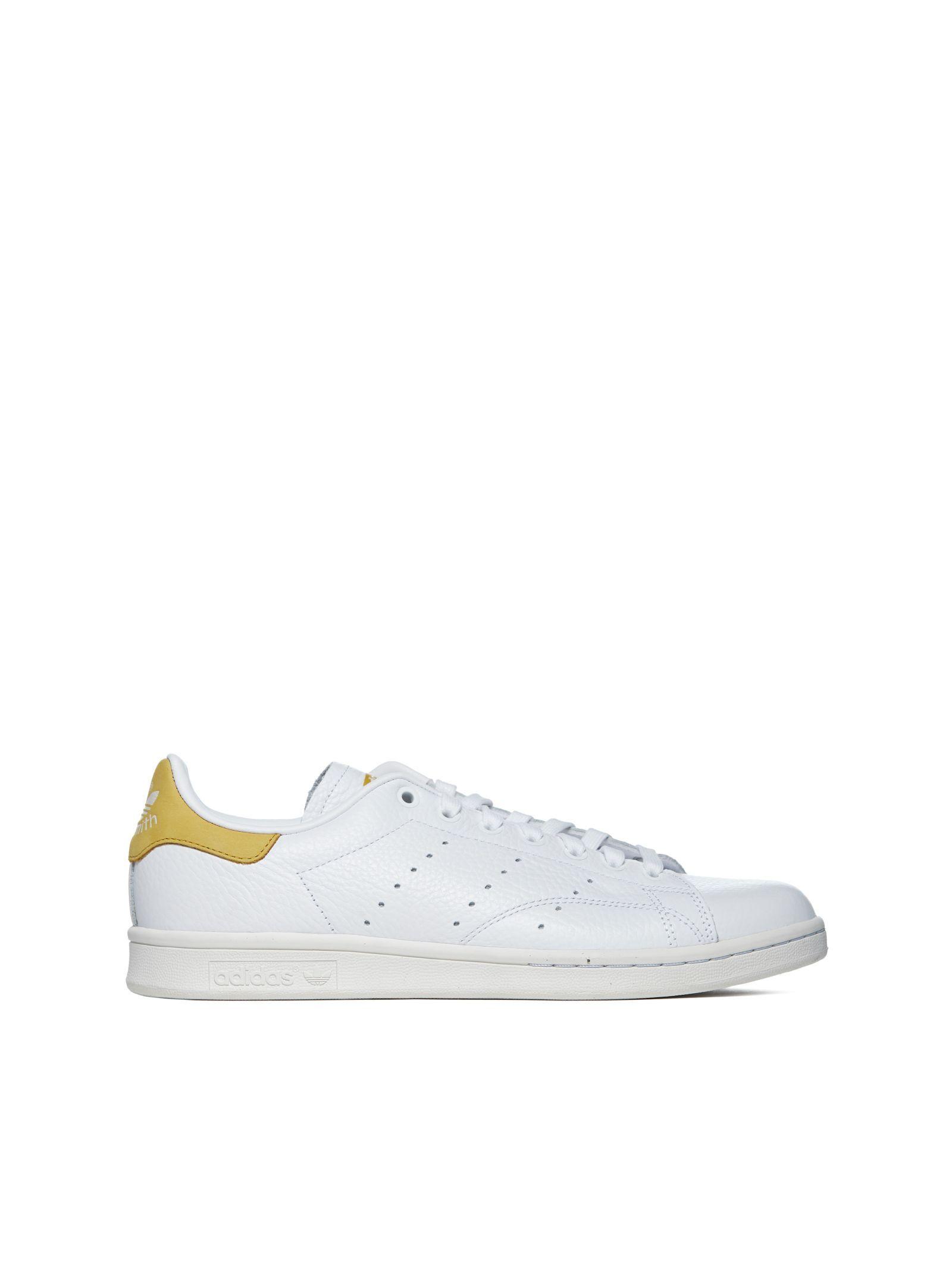 half off 58176 4cb49 ADIDAS ORIGINALS STAN SMITH SNEAKERS.  adidasoriginals  shoes