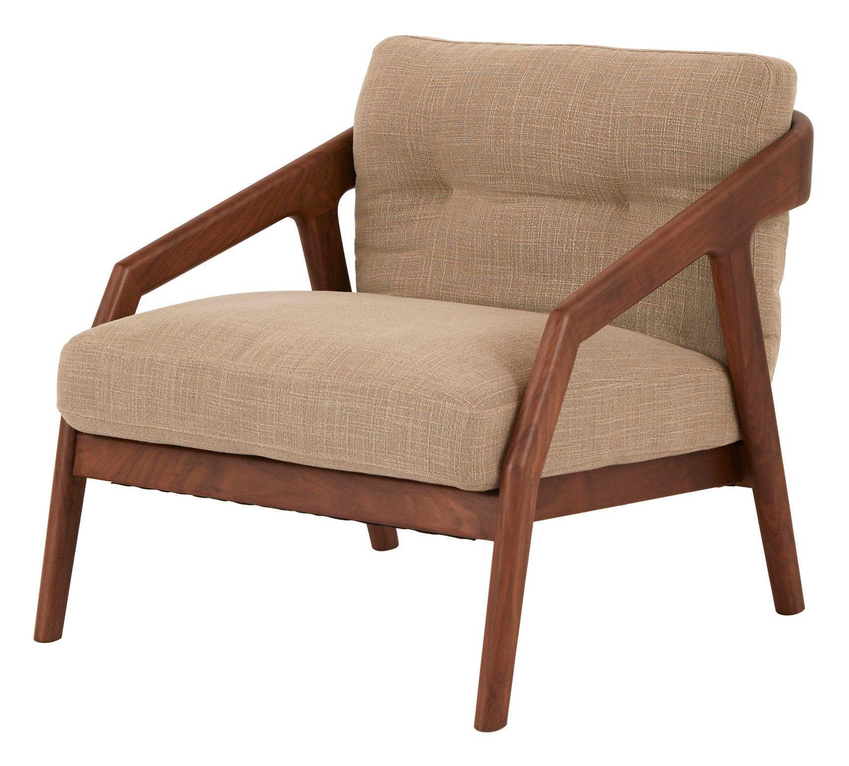 Frey Chair Di 2020 Kursi Dan Lemari Hias