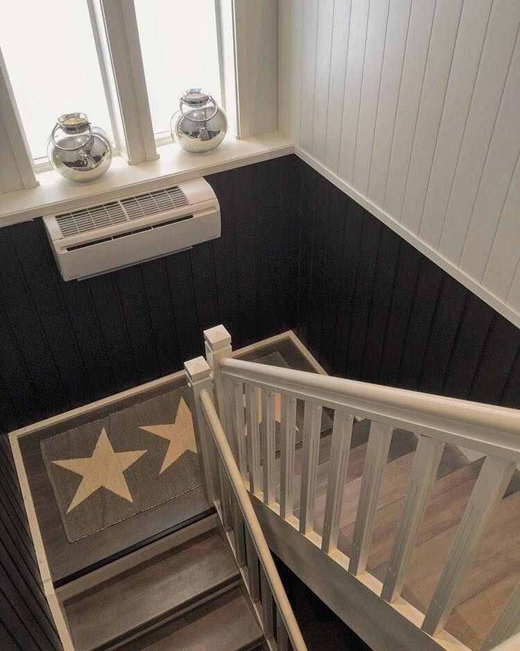 Pin på Home decor Hjemmedekor