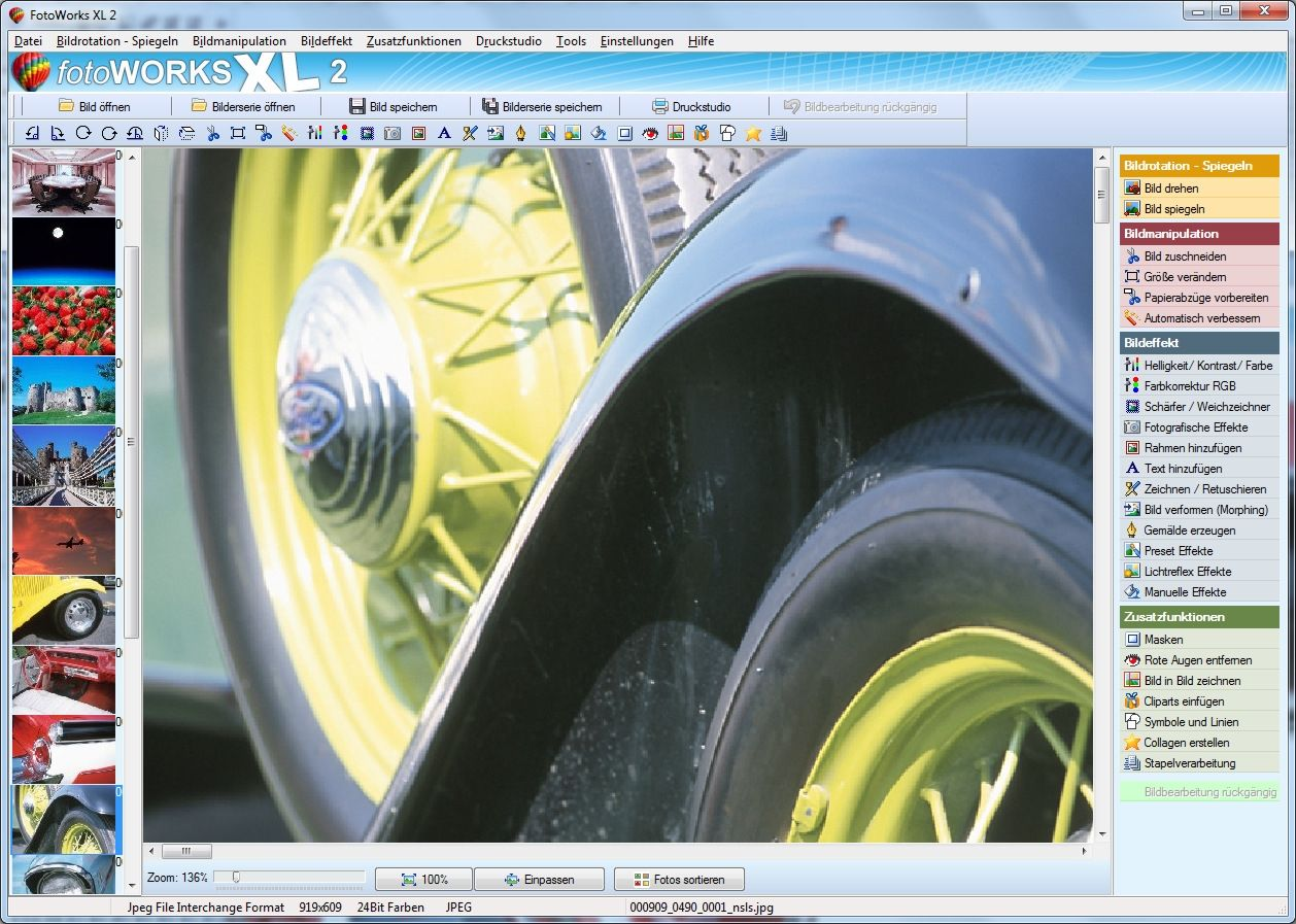 Windows 8 Bildbearbeitungsprogramm I Want This Windows