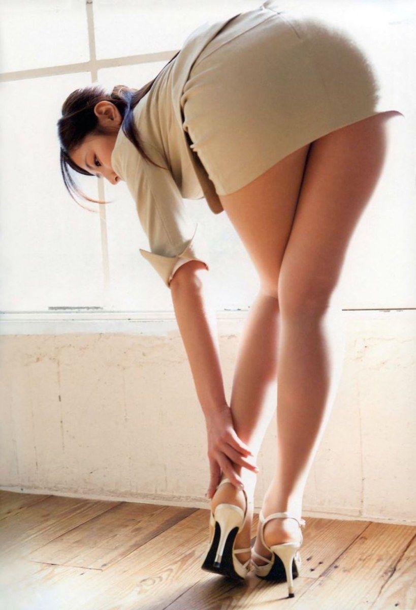 Shyla stylez anal punishment