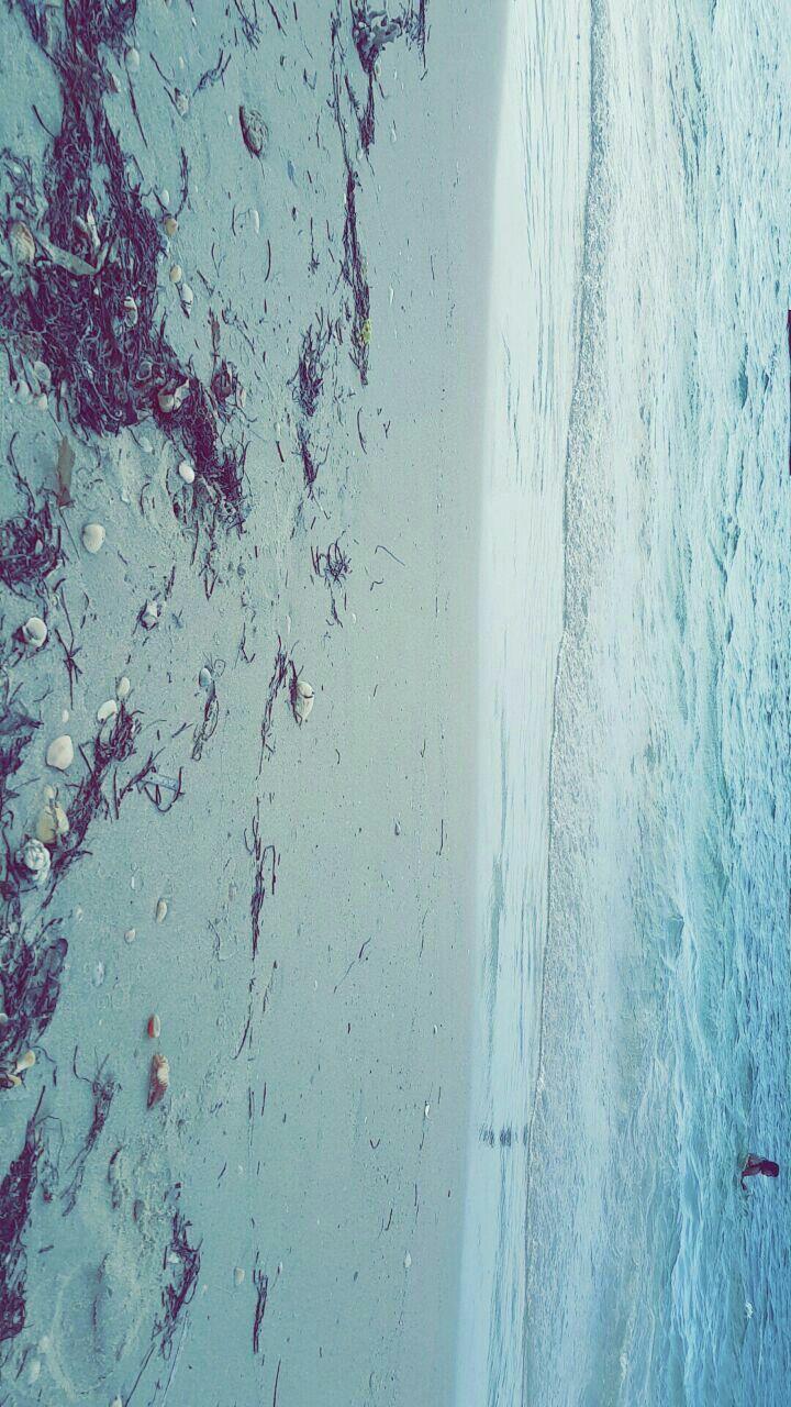 Mayapo lugar hermoso #tbt #tumbler    #fondos de pantalla #lugares #beach