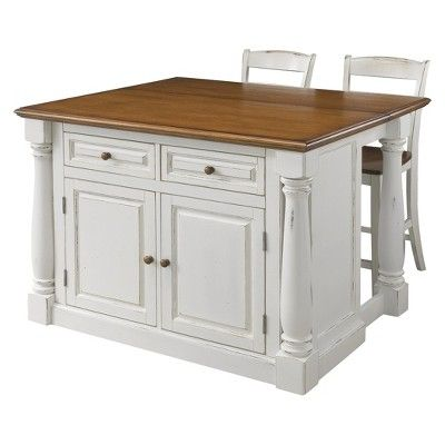 target kitchen island white distressed monarch kitchen island antique white target mobile antique kitchen island 1242