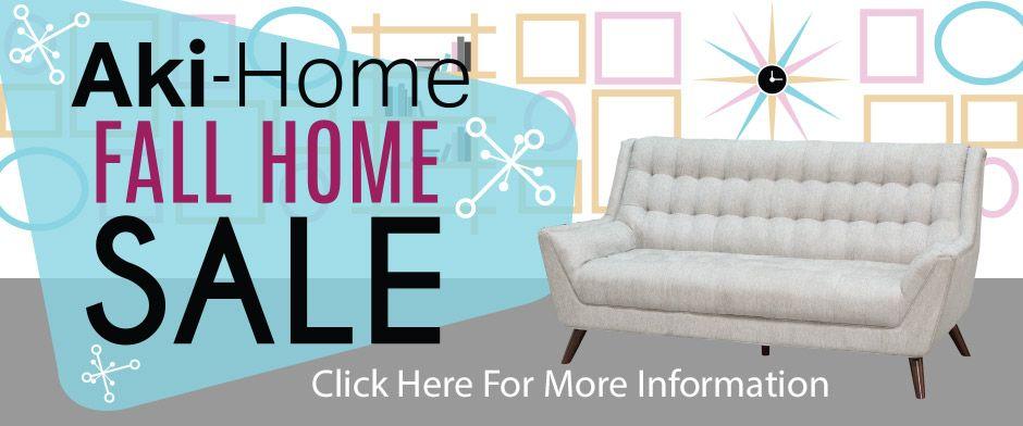 Furniture Home Decor, Aki Home Furniture Locations