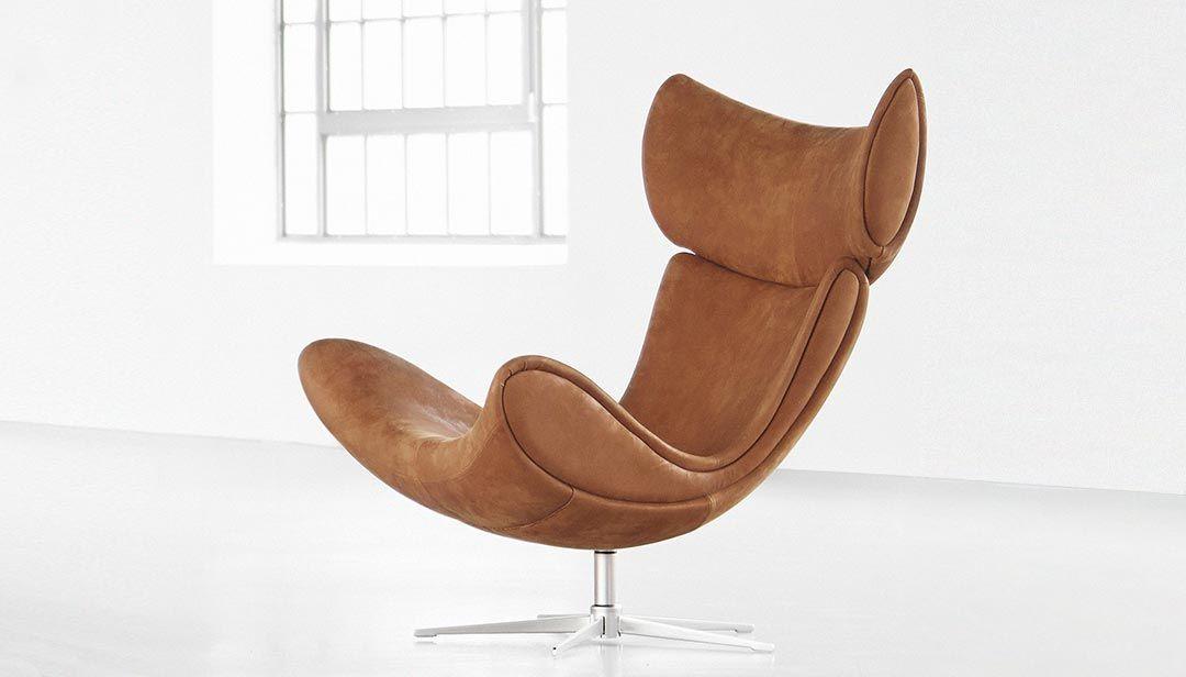 Designer Esszimmerstühle moderne designer esszimmerstühle kaufen boconcept möbel