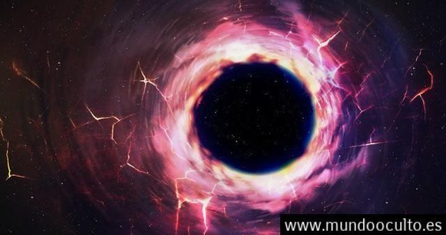 El Universo podría rasgarse hasta que no quede nada sugiere un estudio
