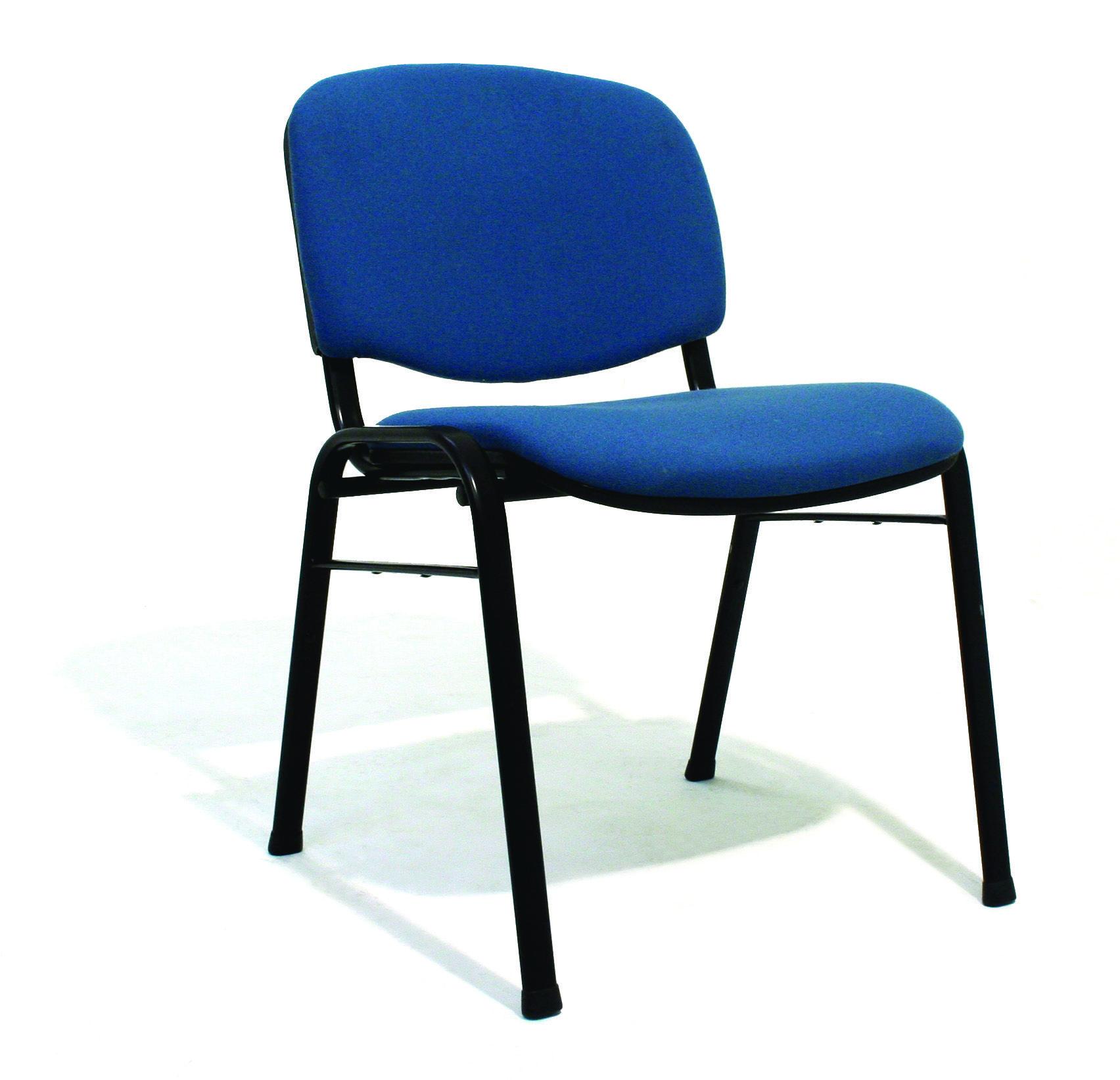 Büro Besucher Stühle | BüroMöbel | Pinterest | Büromöbel, Stuhl und ...