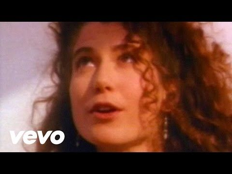 Amy Grant That S What Love Is For Official Music Video