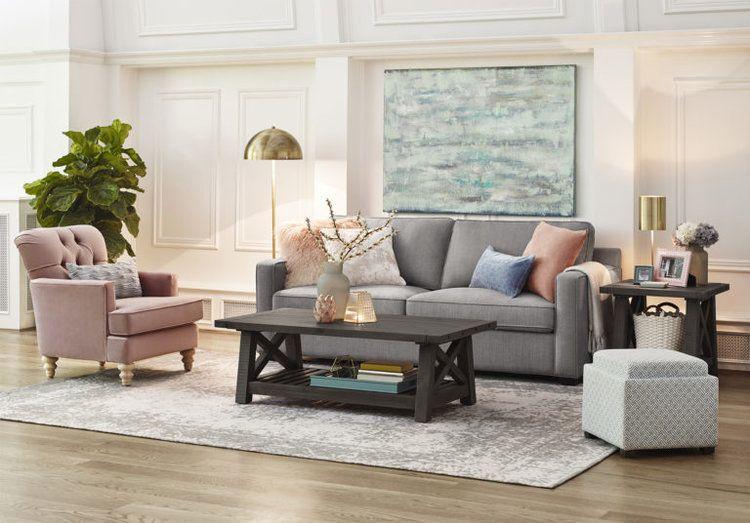 Canadau0027s 15 Best Home Decor Stores To Shop Online