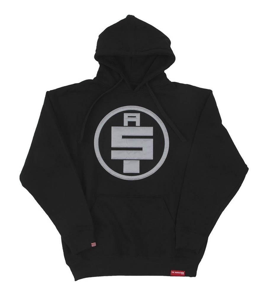 All Money In Le Hoodie Black Black Hoodie Hoodies Mens Sweatshirts [ 1000 x 892 Pixel ]