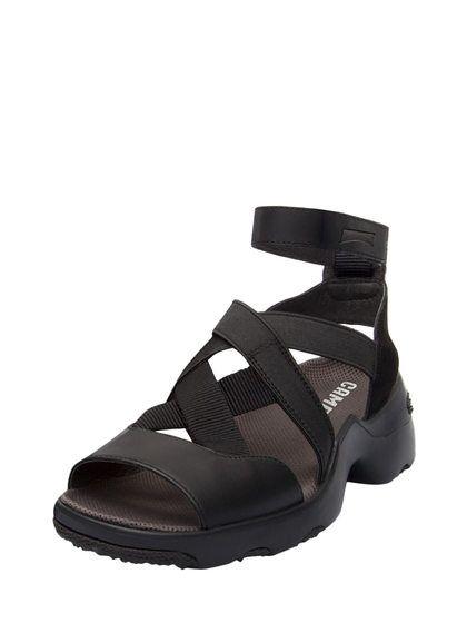 eb365abd7a9 Gemma Strappy Sandal by Camper at Gilt