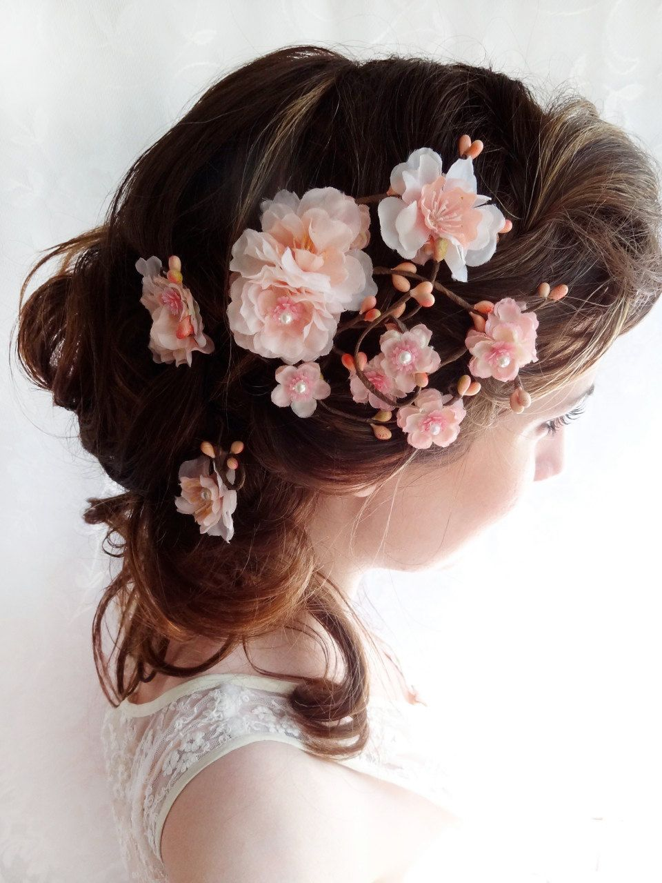 Reserved Listing Hair Pins Ship By Weds 916 Weddings Things