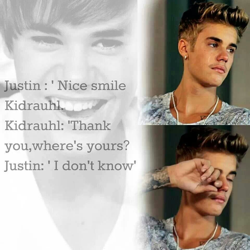 Ive Noticed This Too He Doesn T Smile As Much Not Even With Believers I Just Want Him To Be I Love Justin Bieber Belieber Quotes All About Justin Bieber