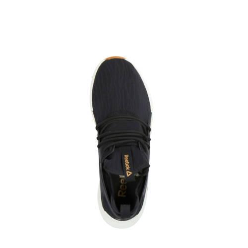 257ed68e0446eb Reebok Guresu 2.0 fitness schoenen zwart | Products in 2019 ...