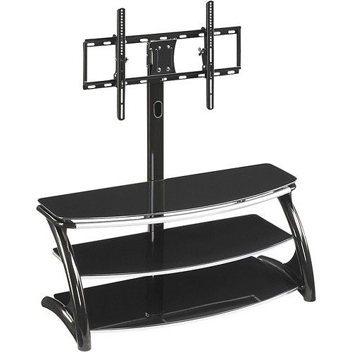 I like this from Best Buy Dream Decor Pinterest Tv stands - ba stands for
