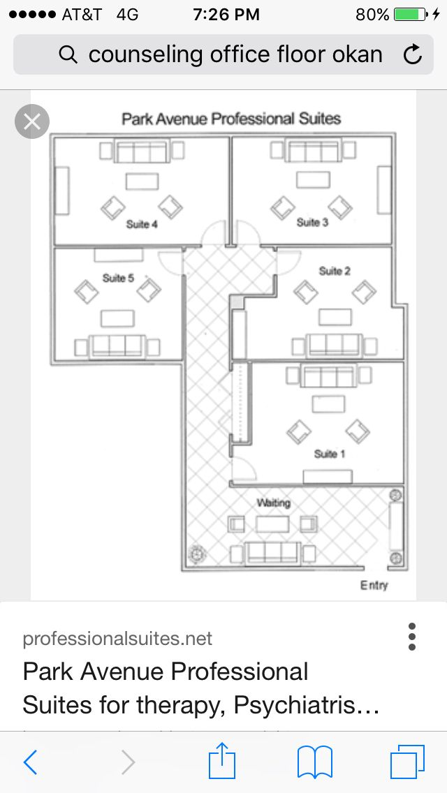 Pin by Noa Tadmor on Plan and section Pinterest Office floor - new interior blueprint maker