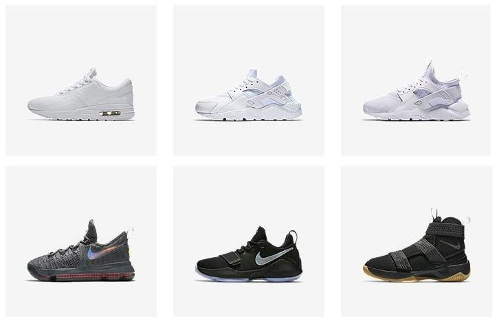 Nike Coupons \u0026 #Promotions Up to 20