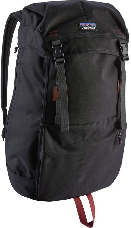 3b27a9660 Patagonia Arbor Grande 28L Backpack | Products | Backpacks ...