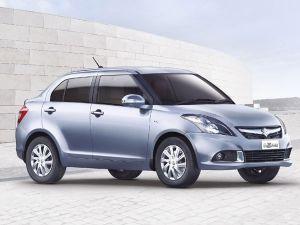 Maruti Suzuki Swift Dzire Tour And Super Carry To Be Sold Through Lcv Dealerships Suzuki Swift Maruti Suzuki Cars Car