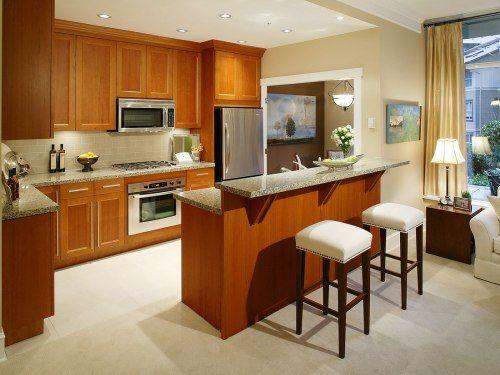 Marvelous Open Floor Plan Kitchen Ideas \u2014 Kitchen Solutions Dawn\u0027s