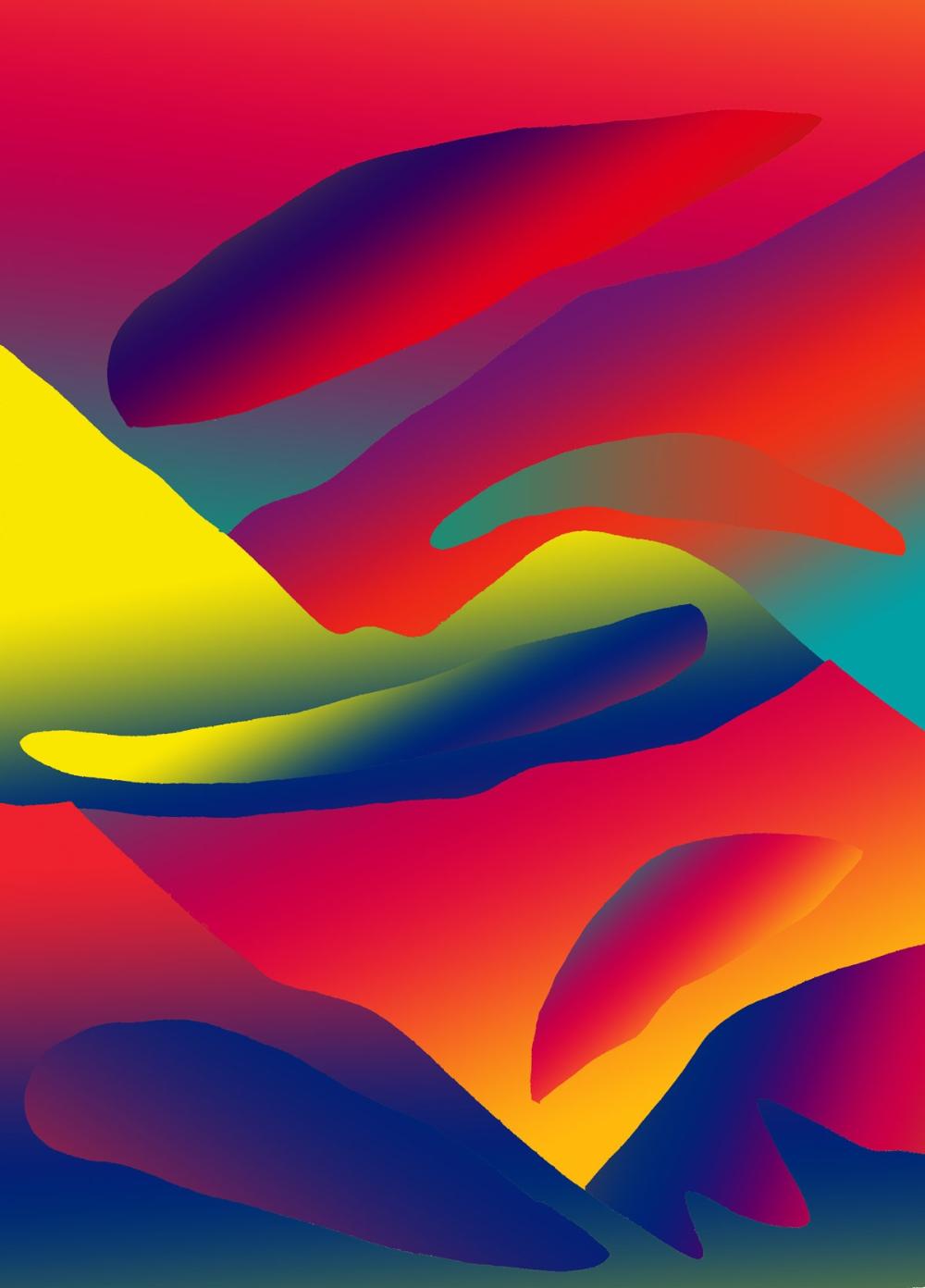 Yvan Hydar Artiste libre en 2020 Artiste, Art postal