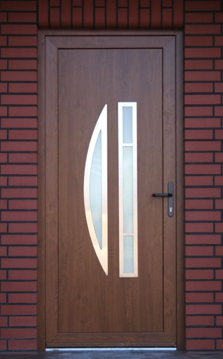 Attractive Upvc External Doors   Google Search