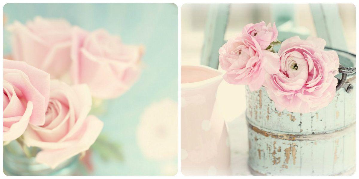 Фотовдохновение. Розы