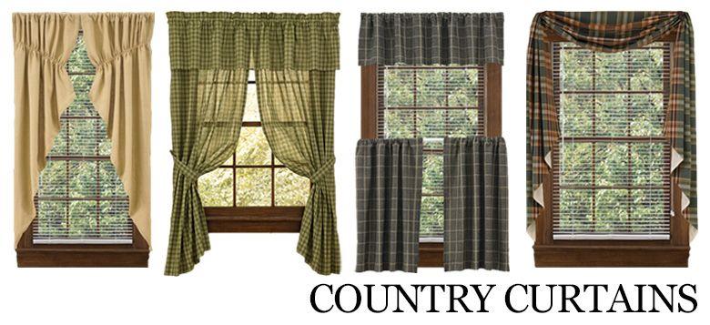 17 Best Images About Curtains On Pinterest | Living Rooms .
