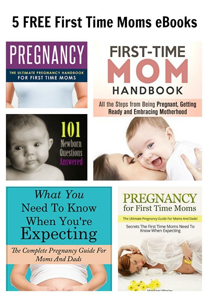 5 free first time moms ebooks parents babies and pregnancy rh pinterest co uk Black New Born Baby Newborn Baby in Hospital
