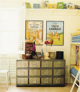 from Babies Rooms by Judith Wilson Kids Rooms Pinterest