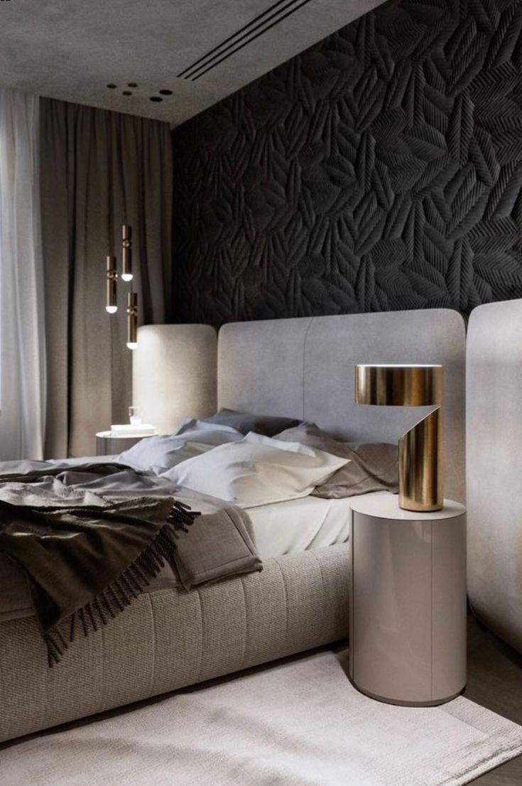 how can you sleep better simple ways to get a good on better quality sleep with better bedroom decorations id=88428